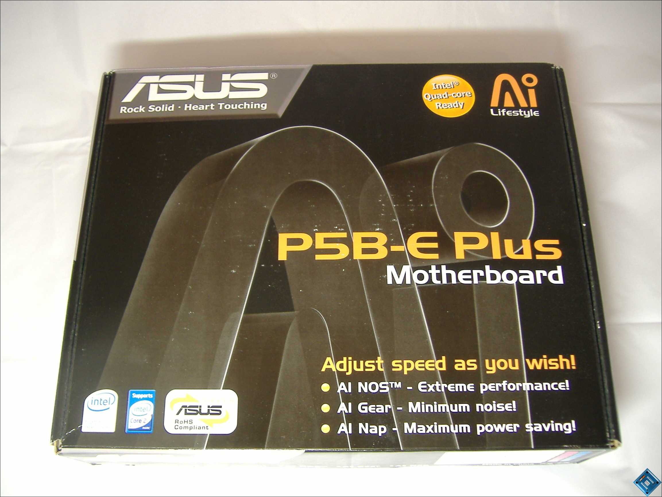 driver asus rohs compliant