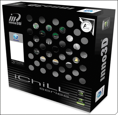 i-ChiLL giftbox