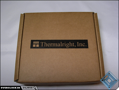 thermalright hr05