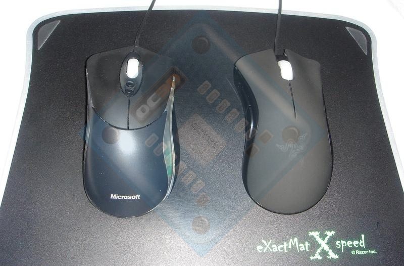 how to change deathadder dpi without synapse