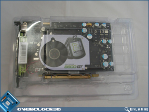 xfx 8600 gt card protected