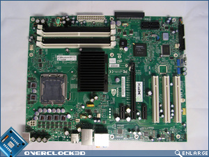 xfx 650i ultra motherboard