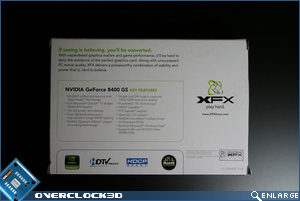 xfx 8400 gs packaging
