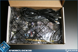 xfx packaging inside