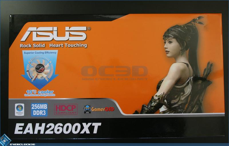 Eah4850/htdi/1g | graphics cards | asus global.