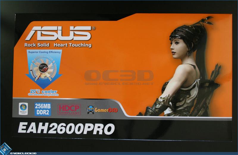 Ah3450/di/512md2(lp) | graphics cards | asus global.