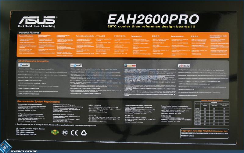 Asus c561 m2 driver download.
