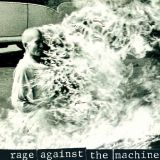 Rage Against The Machine For Xmas N.1