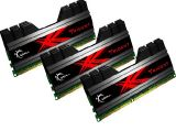G.Skill Trident Extreme Performance F3-16000CL9 DDR3 P55 Kit