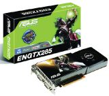 Asus EN GTX285 1GB Graphics Card