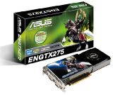 Asus ENGTX275 896MB PCIe Graphics Card