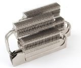 Thermalright HR-07 Trio Heatpipe Coolers