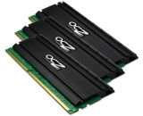 OCZ Blade DDR3 PC3-16000 6GB Kit