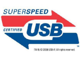 USB-IF Announces First USB 3.0 Certified Products