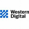 Western Digital Works On The Next VelociRaptor