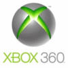 Xbox 360 CES Announcements: Natal and Game Room
