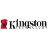 Kingston Takes SSD Durability Testing To The Extreme
