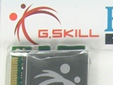G.Skill ECO Low-Volt DDR3 Review