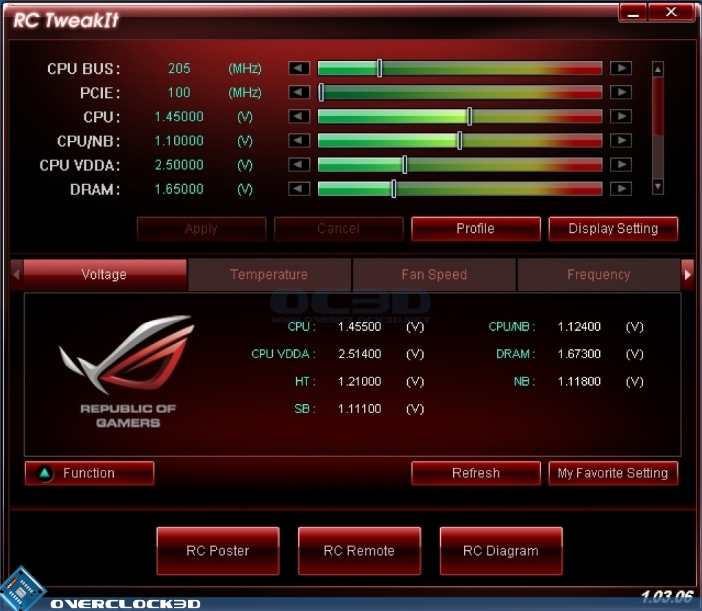 Asus Rog Crosshair Iv Formula Rog Connect Cpu