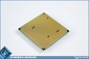 AMD 1095T Six Core Review