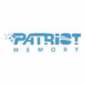Patriot Memory announce the availability of their new Inferno series SSDs