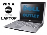 Win A Dell XPS 16 - Competition #4