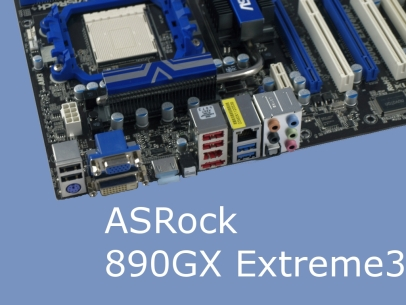 ASROCK 890GX EXTREME3 VIDEO WINDOWS XP DRIVER