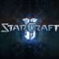 New Starcraft 2 Trailer Released