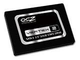 OCZ Vertex 2 SSD Review