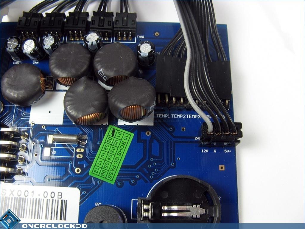 nzxt fan controller instructions