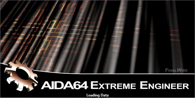 Aida 64 Extreme Review