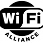 Wi-Fi Alliance Approves Wi-Fi Direct