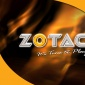 ZOTAC Updates ZBOX Series with ZBOX DVD ID31 and ID31 Plus