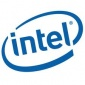 Intel Announces First Configurable Atom-based Chips