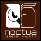 Noctua Offers Free Mounting Kit for LGA1155 Compatibility