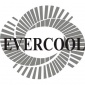 Evercool Releases Transformer 3 CPU Cooler