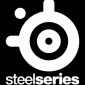 Steelseries announce discount on mice to raise funds for Japan earthquake victims.