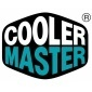 Cooler Master Hyper 612S HSF Announced