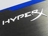 Kingston Hyper X 240GB SSD Review