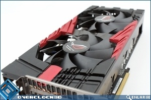ASUS ROG MARS 2 Review