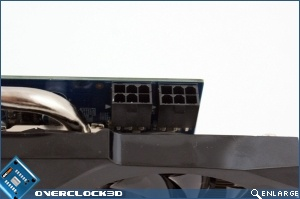 Gigabyte GTX560Ti With 448 Cores Review