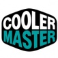 CoolerMaster 690 II Advanced Black & White