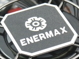 Enermax Platimax 1000w Super Overclock Edition PSU Review