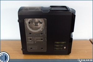 QuietPC NoFan System Review