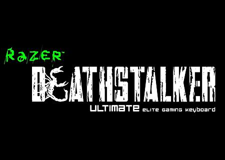 how to change color on razer deathstalker