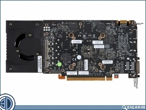nVidia GTX650Ti Boost Review