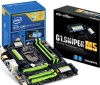 Gigabyte Z87 Haswell Competition
