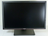 ASUS PA249Q Pro IPS Monitor Review
