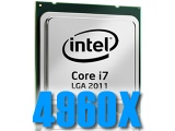 Intel X79 Core i7 4960X Review