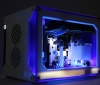 Parvum Systems ITX Project Build